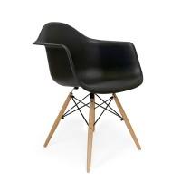 Corson Chair