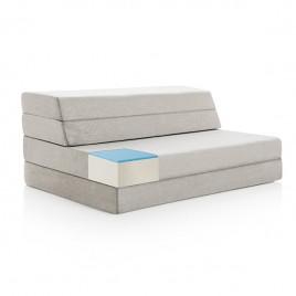 Sofa Obama