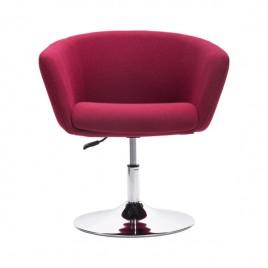 Chair Coffie Bellen